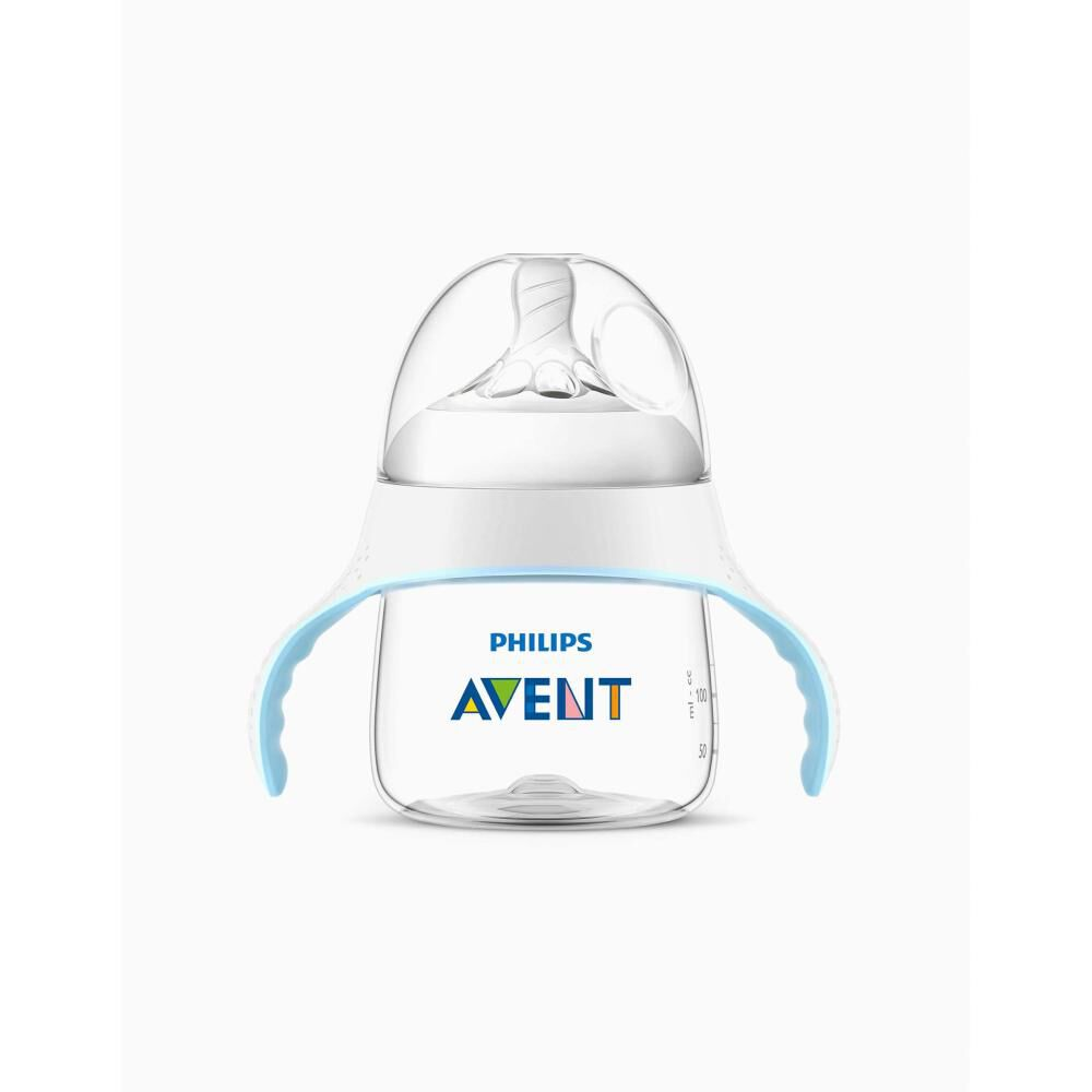Trainer Cup Avent image number 1.0