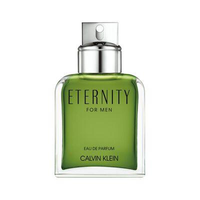Perfume Eternity For Men Calvin Klein / 100 Ml / Edp