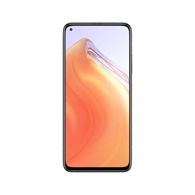 Smartphone Xiaomi Mi 10T EU 6+128 GB / Liberado