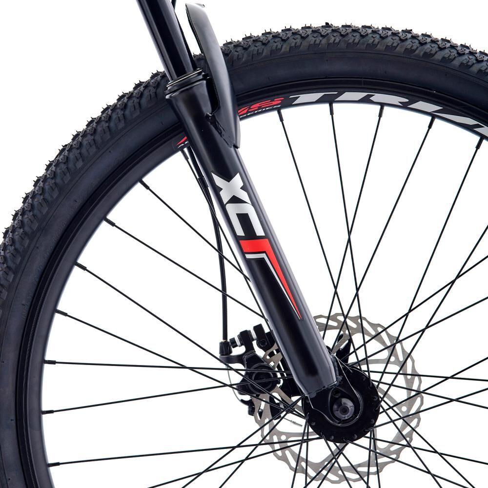 Bicicleta Mountain Bike Bianchi Advantage 27,5 Sx / Aro 27.5 image number 2.0