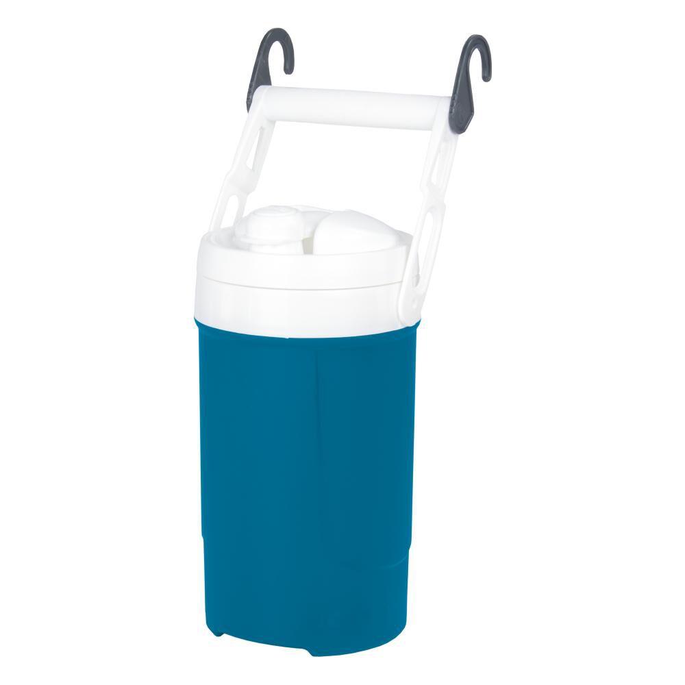 Cooler Igloo 1.89l Azul image number 0.0
