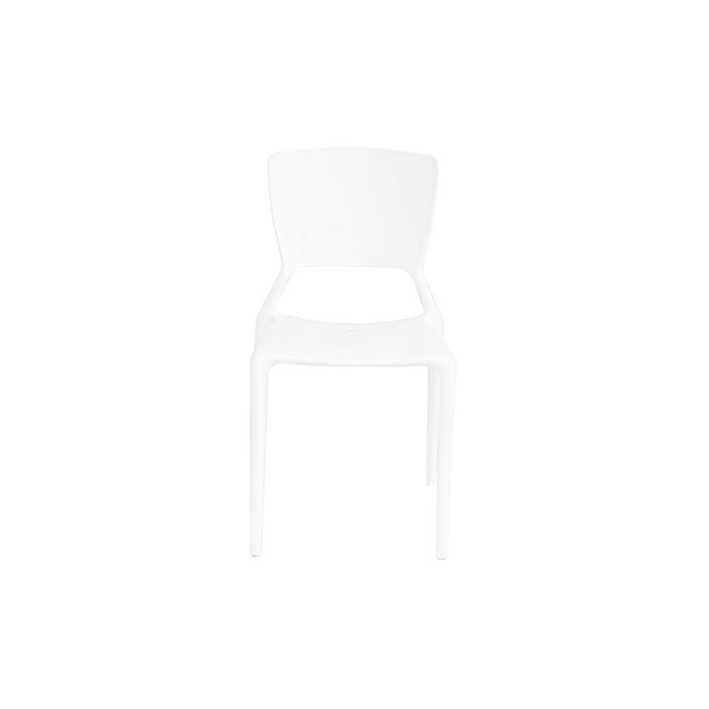 Silla Rematime Suzanne image number 0.0