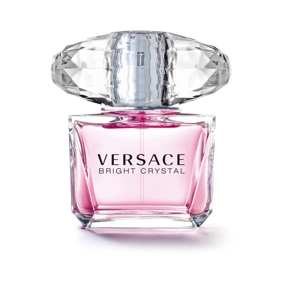 Perfume Bright Crystal Versace / 90 ml / Edt image number 0.0