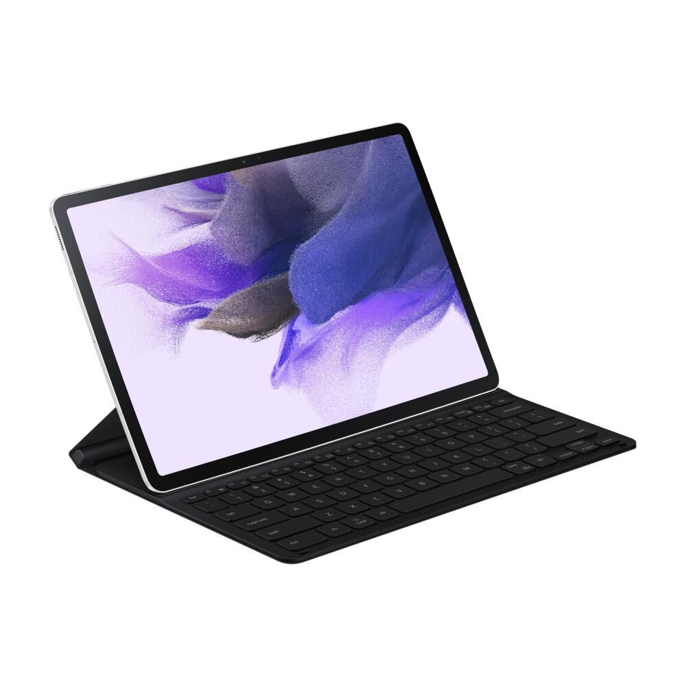 "Tablet Samsung Galaxy Tab S7 Fe / 6 Gb Ram / 128 Gb / 12.4 "" image number 8.0"