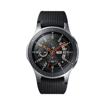 Smartwatch Samsung Galaxy Watch R800 Black
