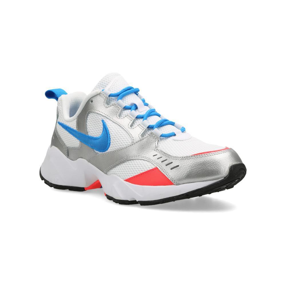Zapatilla Urbana Air Eights Unisex Nike image number 0.0
