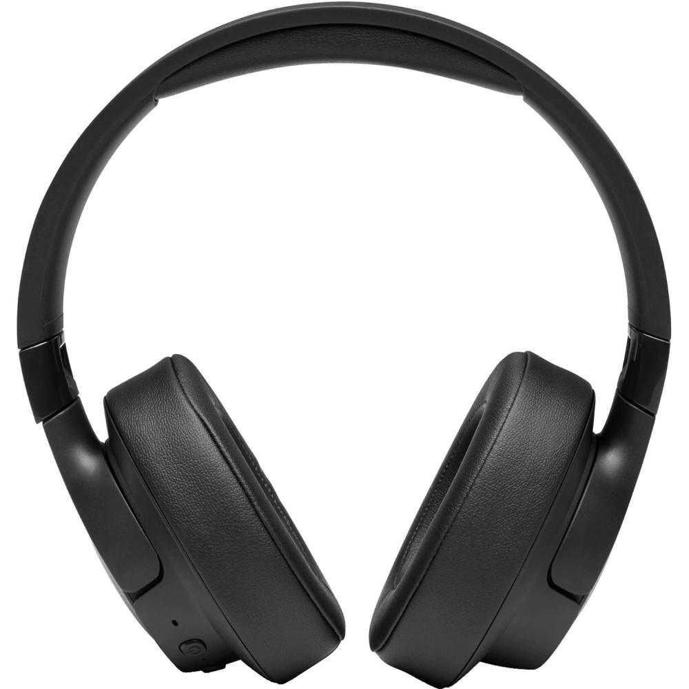 Audifonos Bluetooth Jbl Tune 750 Btnc image number 1.0