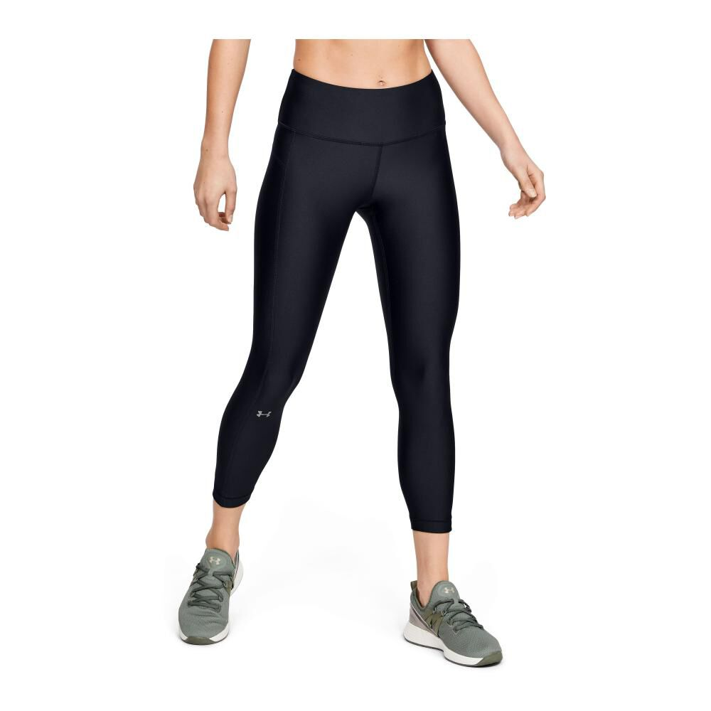 Calza Mujer Under Armour image number 2.0