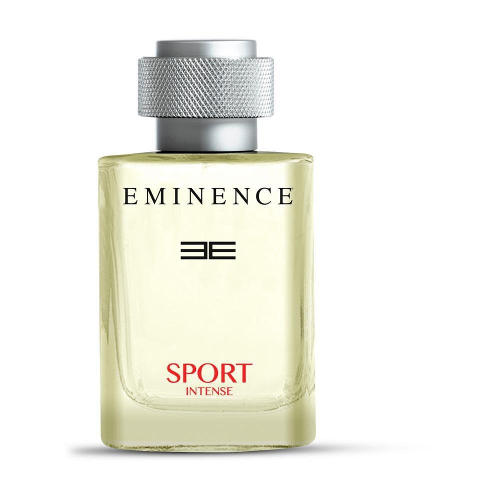 Perfume Hombre Sport Intense Eminence / 100 Ml / Eau De Toilette image number 0.0