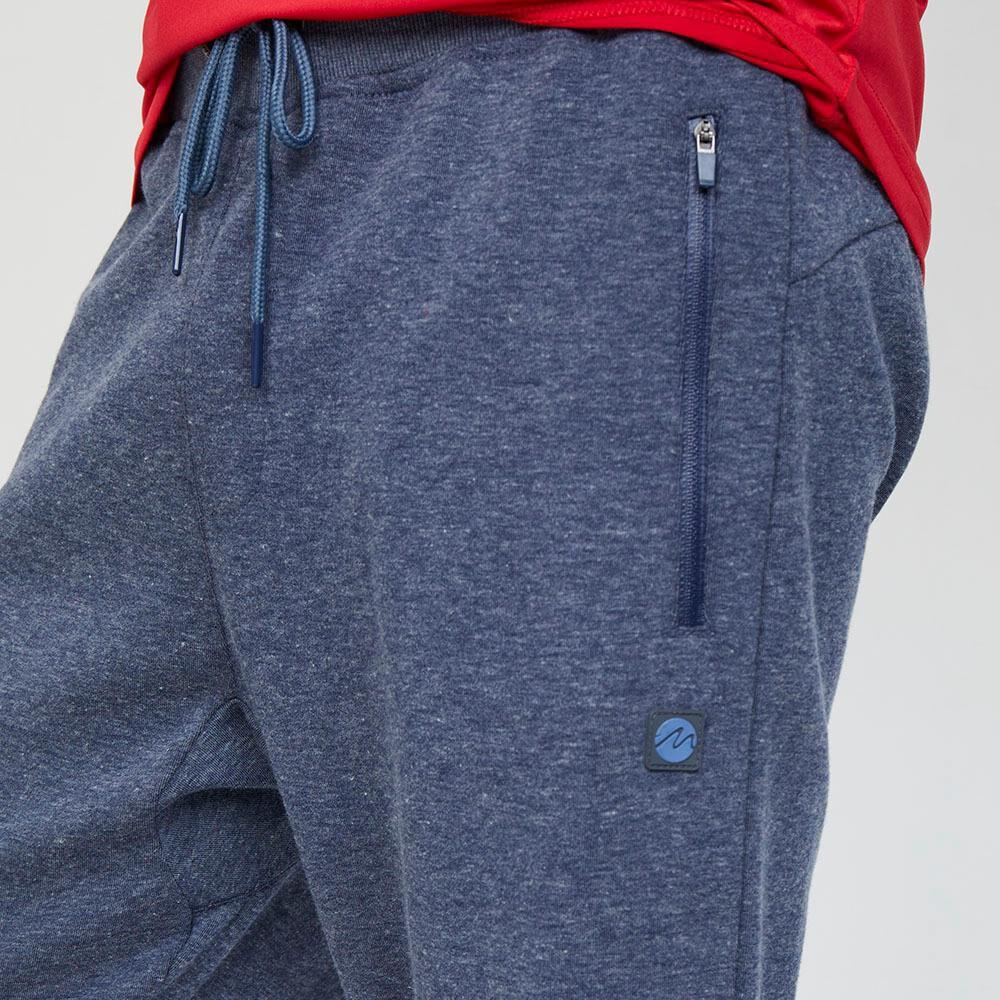 Pantalon De Buzo  Hombre Montaña image number 4.0
