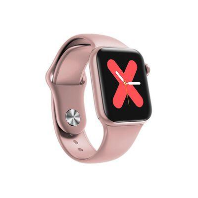 Smartwatch Lhotse Tw54  -