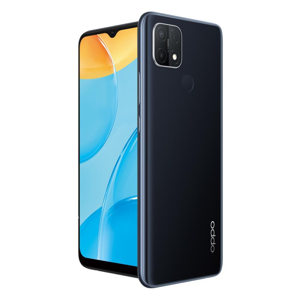 Smartphone Oppo A15 / 32 Gb / Claro image number 7.0