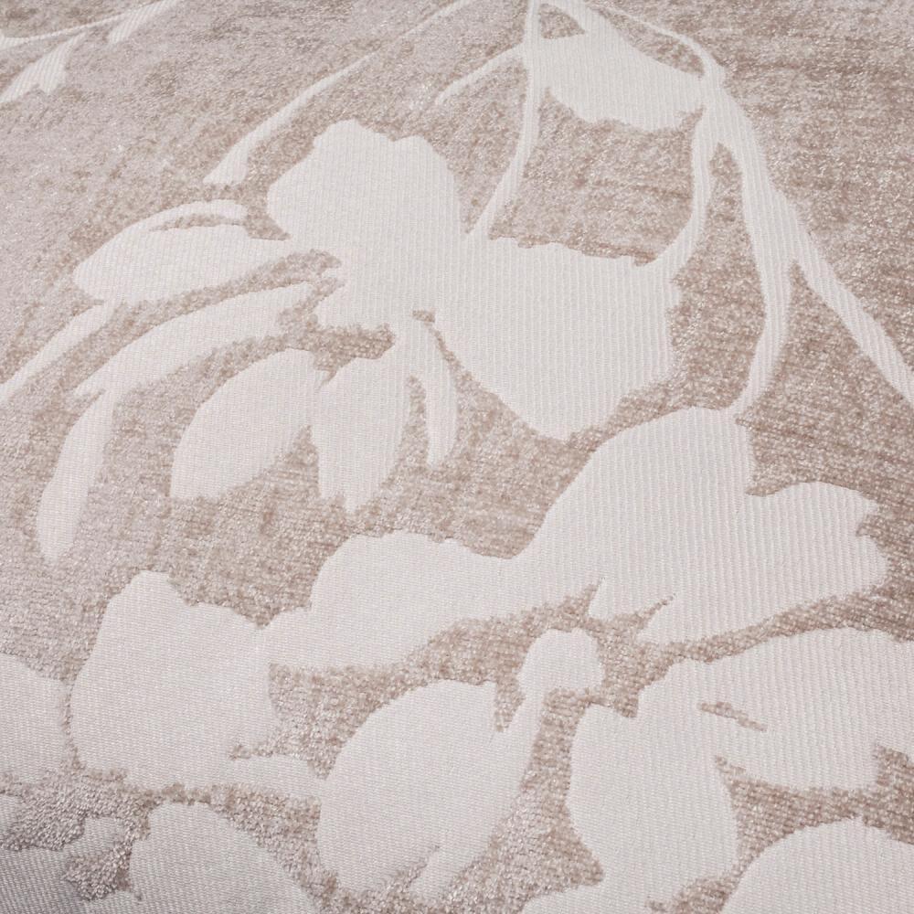 Cojin Royal Supreme Jacquard Sand Flower image number 2.0