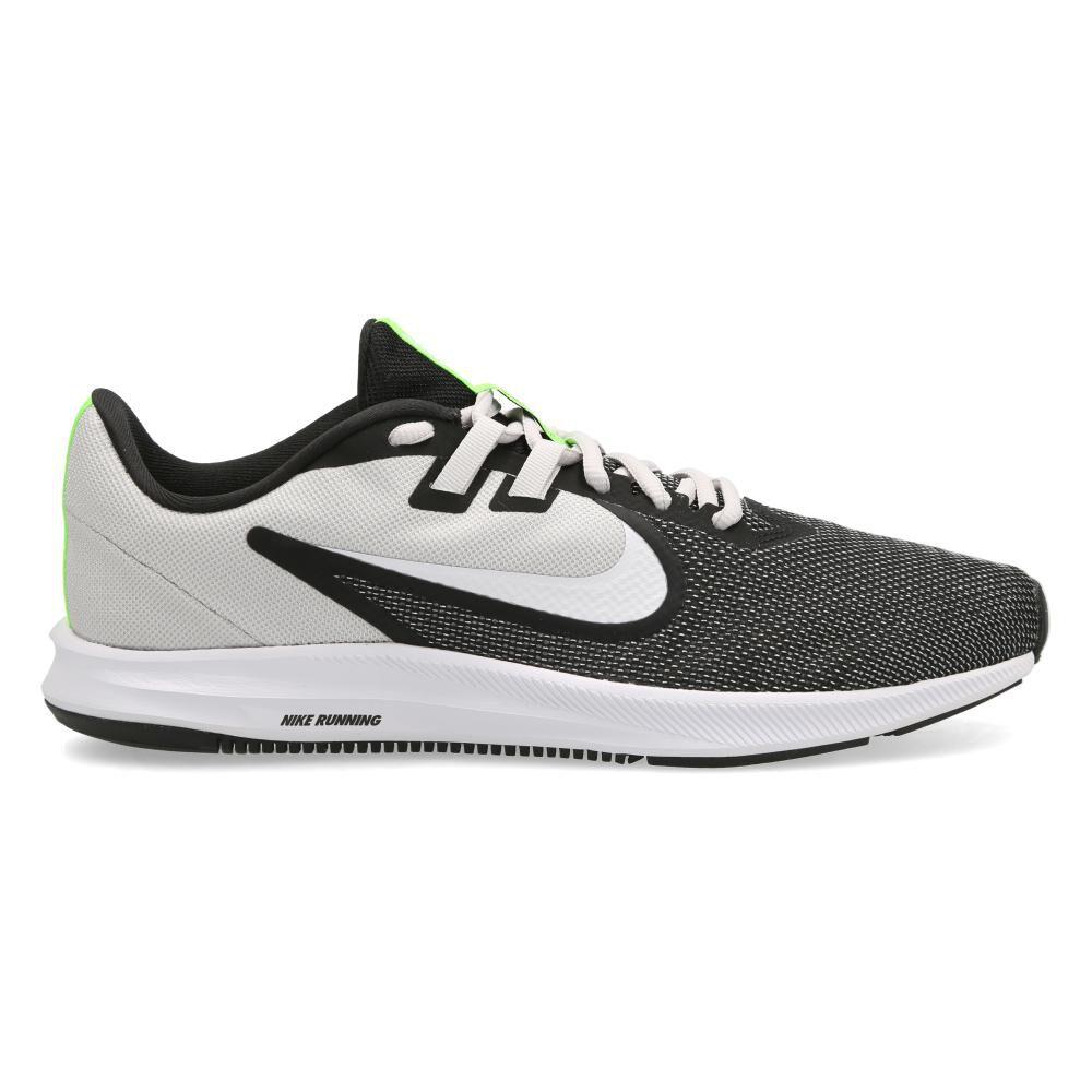 Zapatilla Running Downshifter 9 Unisex Nike image number 1.0