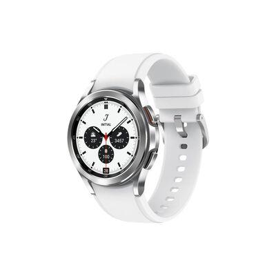 Smartwatch Samsung Galaxy Watch 4 Classic / 16 Gb