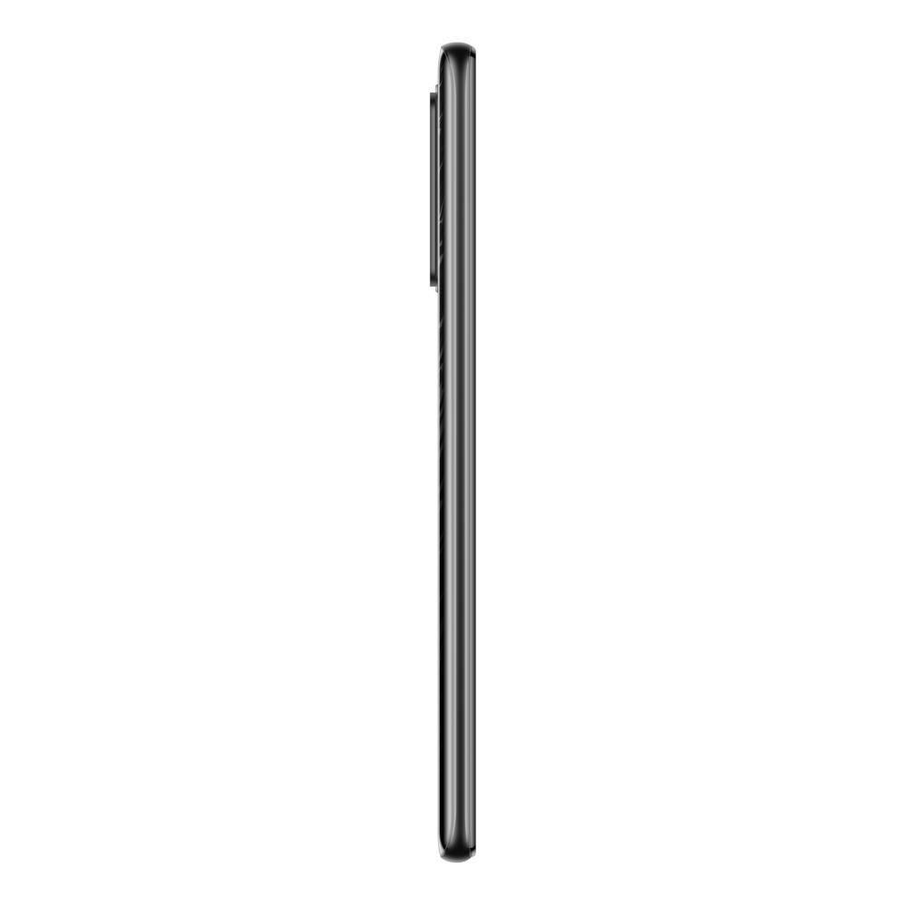 Smartphone Xiaomi Poco F3 Black / 256 Gb / Liberado image number 8.0