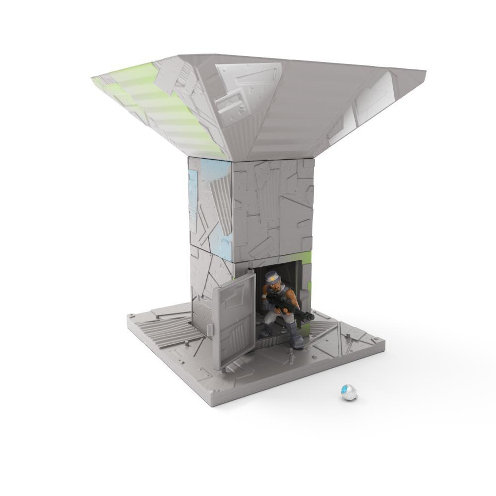 Figuras De Accion Fortnite Playset image number 0.0