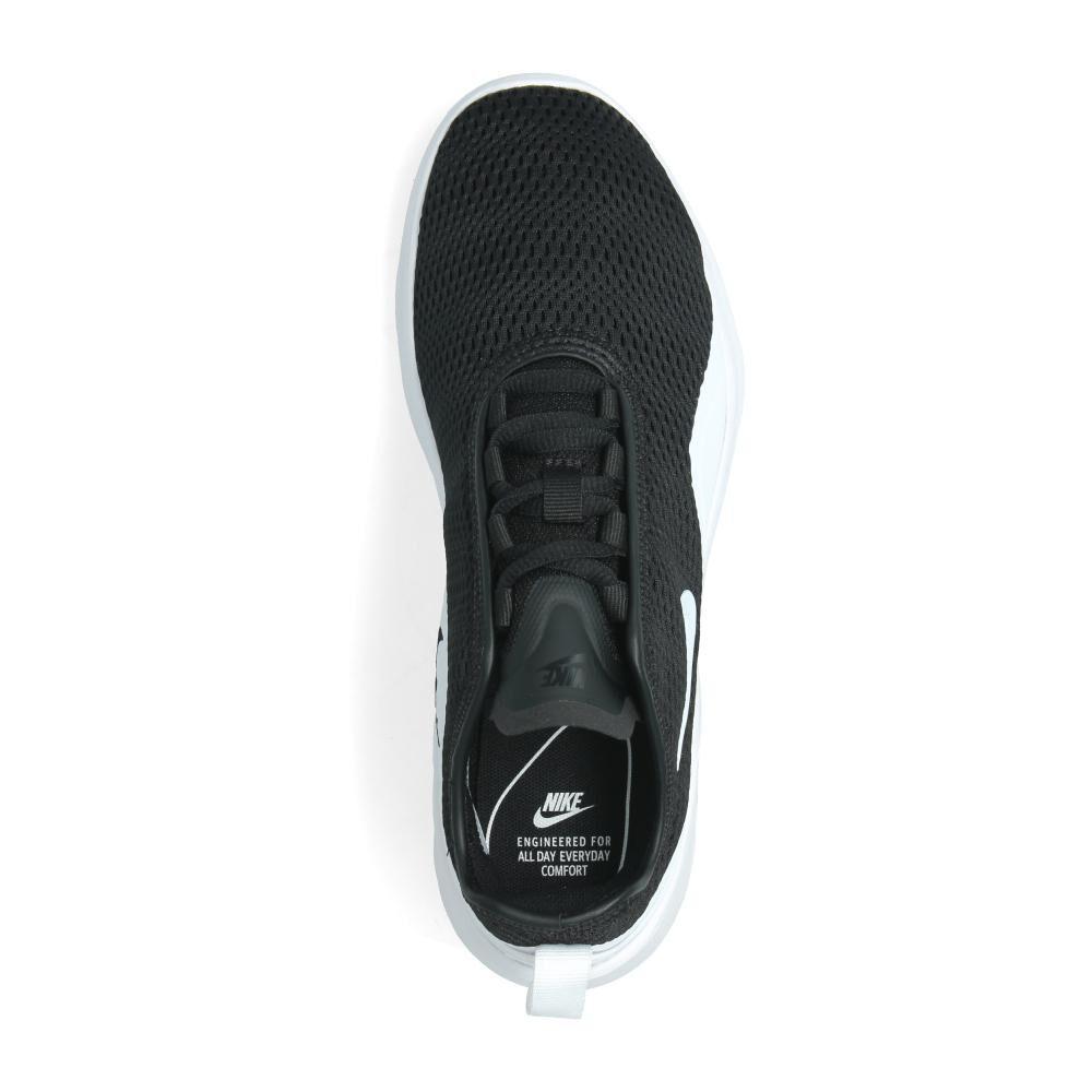 Zapatilla Running Mujer Nike Ao0352-003 image number 3.0