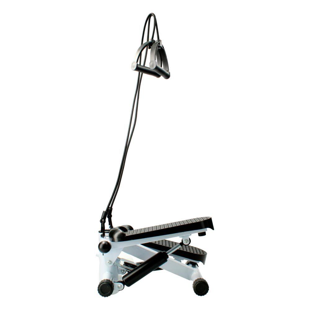 Elíptica Escaladora Pedal Hidráulico De Multifunción Para Hacer Deporte. K-fit R5952 image number 1.0