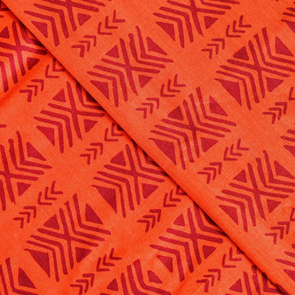 Juego De Sábanas American Family Sienna / 1.5 Plazas / 144 Hilos image number 2.0