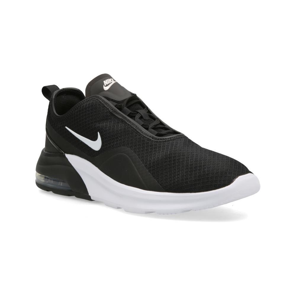 Zapatilla Urbana Motion 2 Unisex Nike image number 0.0