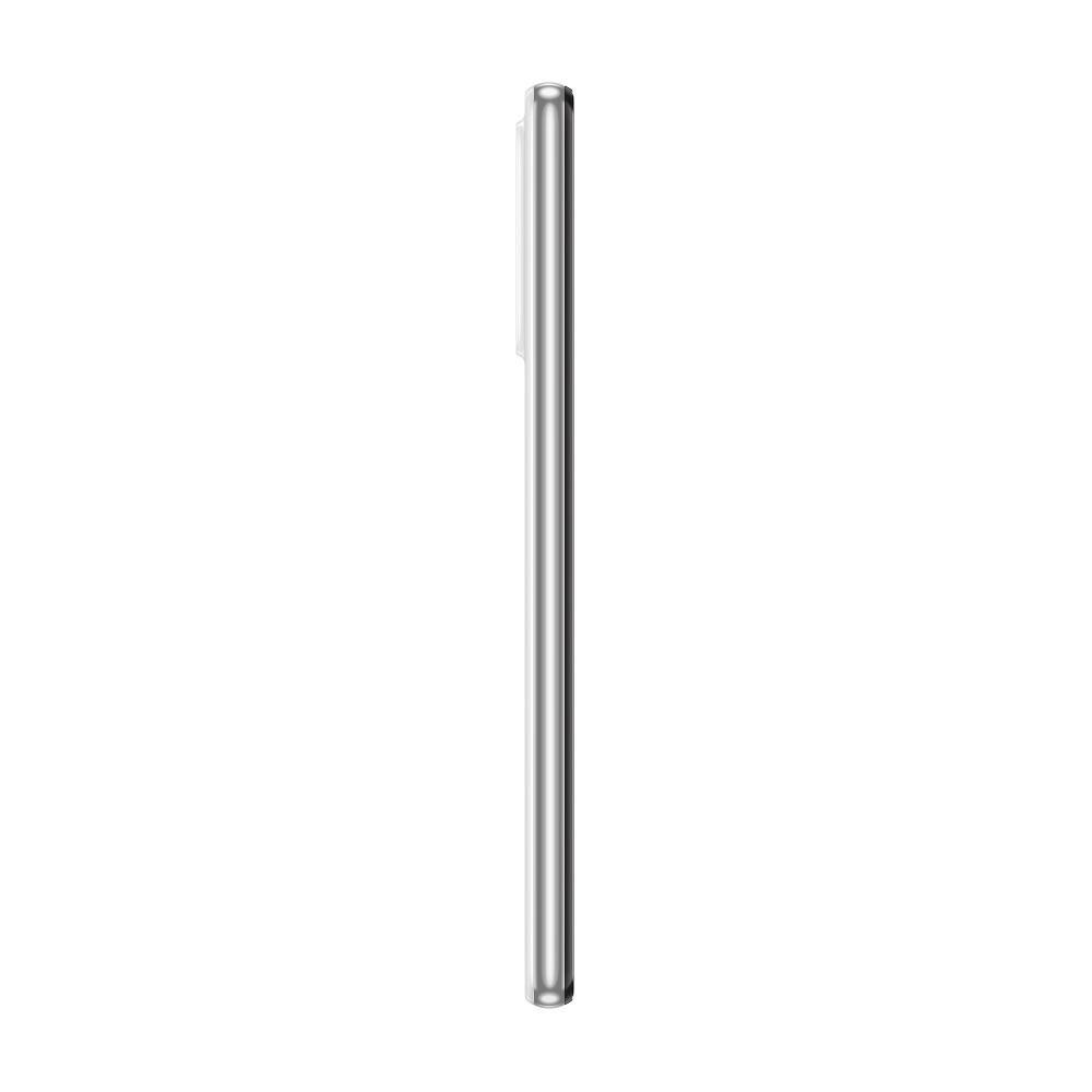 Smartphone Samsung Galaxy A52s Blanco / 128 Gb / Liberado image number 9.0