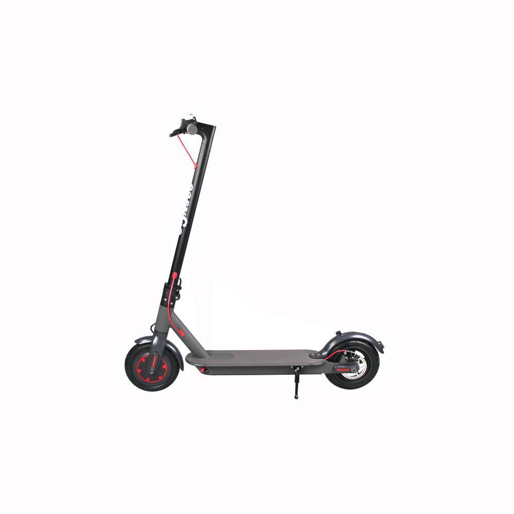 Scooter Electrico Easy Go Jk-Esa-011 image number 1.0