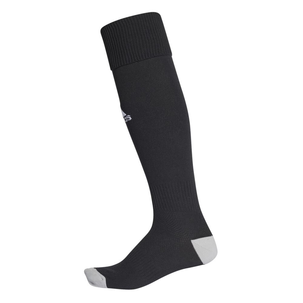 Calcetines Hombre Adidas Milano 16 image number 1.0