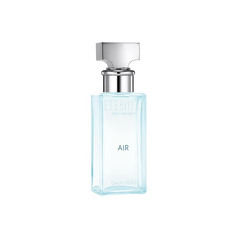 Perfume Eternity Air For Women Calvin Klein / 50 Ml / Edp image number 0.0