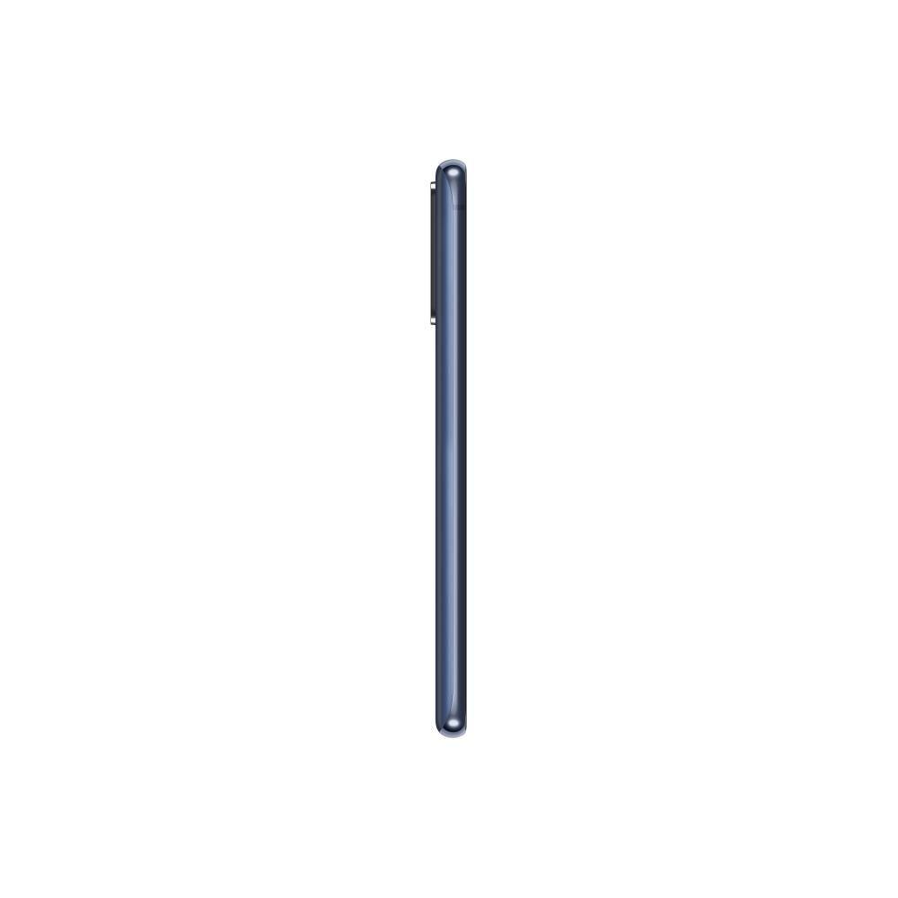 Smartphone Samsung S20 Fe Cloud Navy / 128 Gb / Liberado image number 5.0