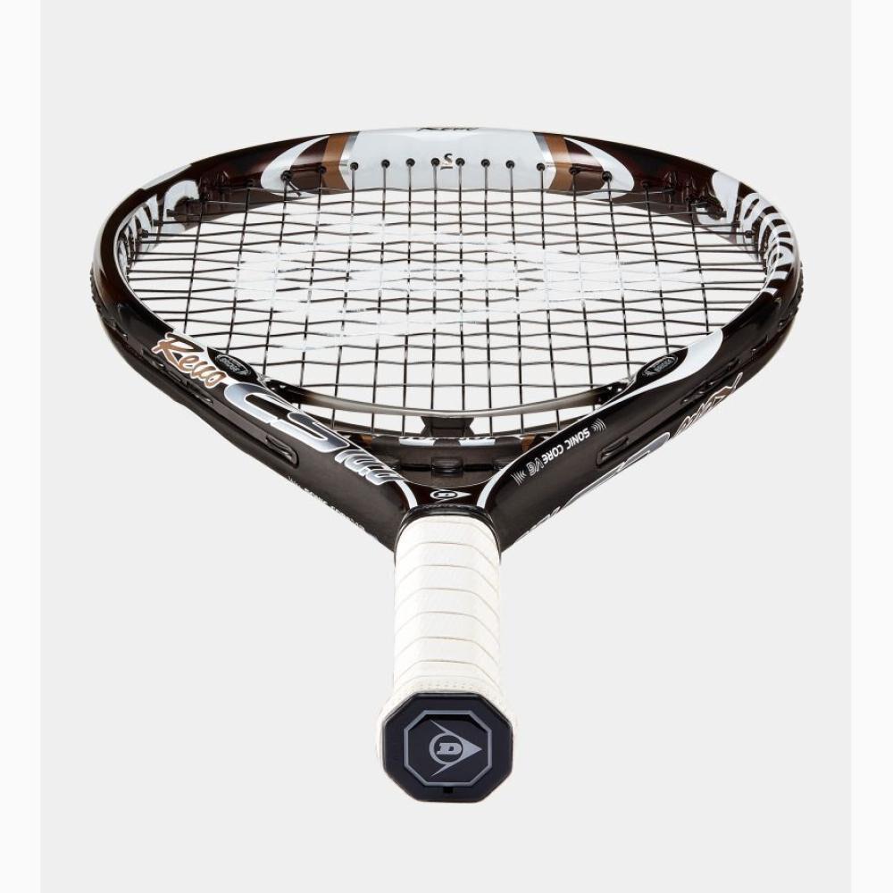 Raqueta De Tenis Unisex Dunlop C.s 10 image number 3.0