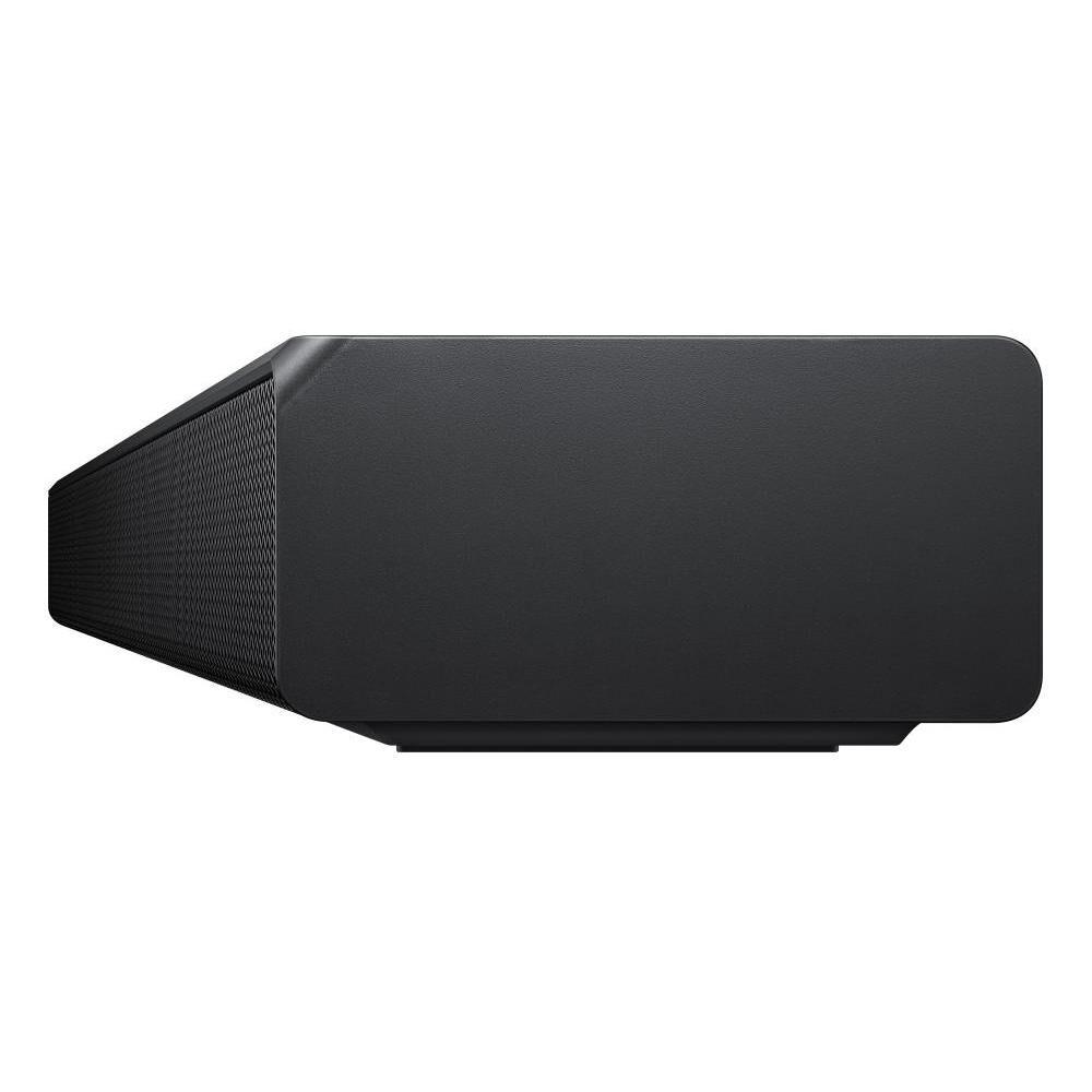 Soundbar Samsung Hw-q600azs image number 4.0