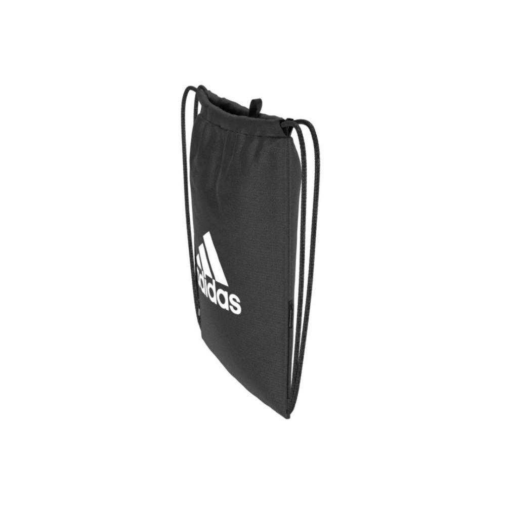 Mochila Unisex Adidas Sport Performance Gym Sack image number 5.0
