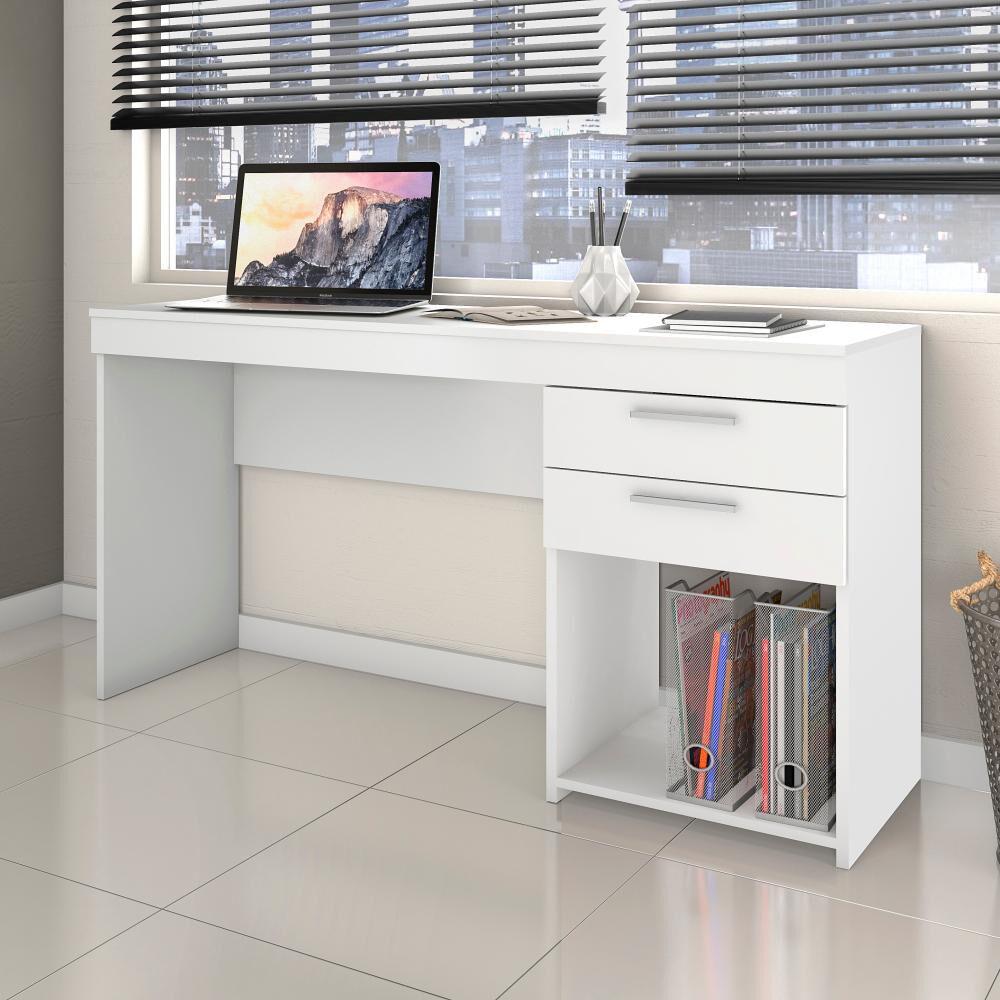 Escritorio Home Mobili Calazan image number 1.0