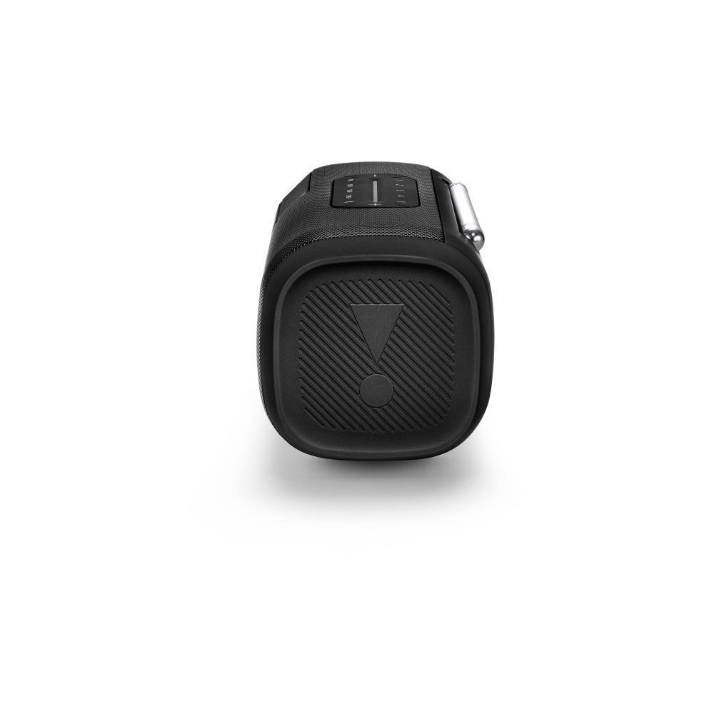 Parlante Bluetooth Jbl Tuner image number 3.0