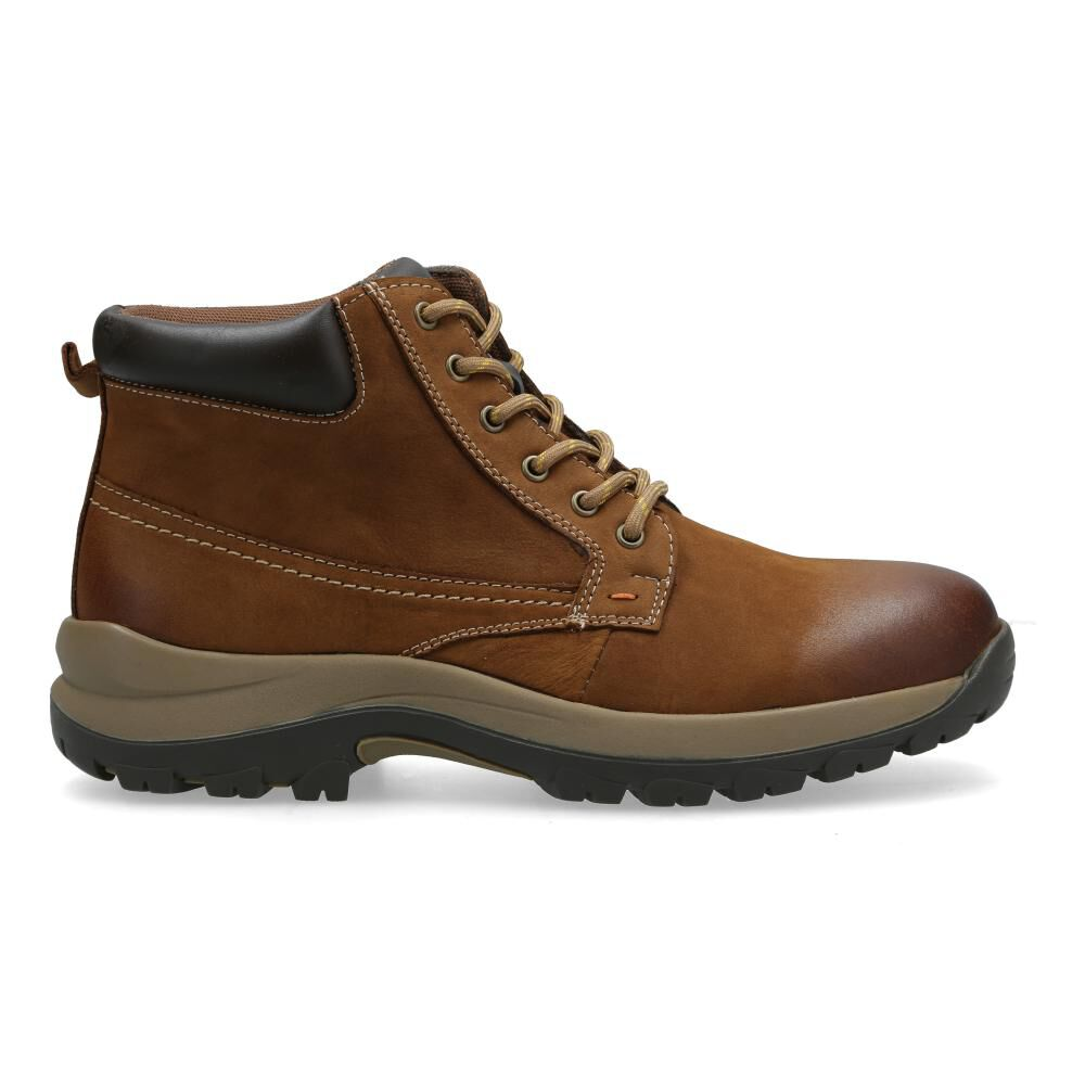 Bototo Outdoor Hombre Cardinale image number 1.0