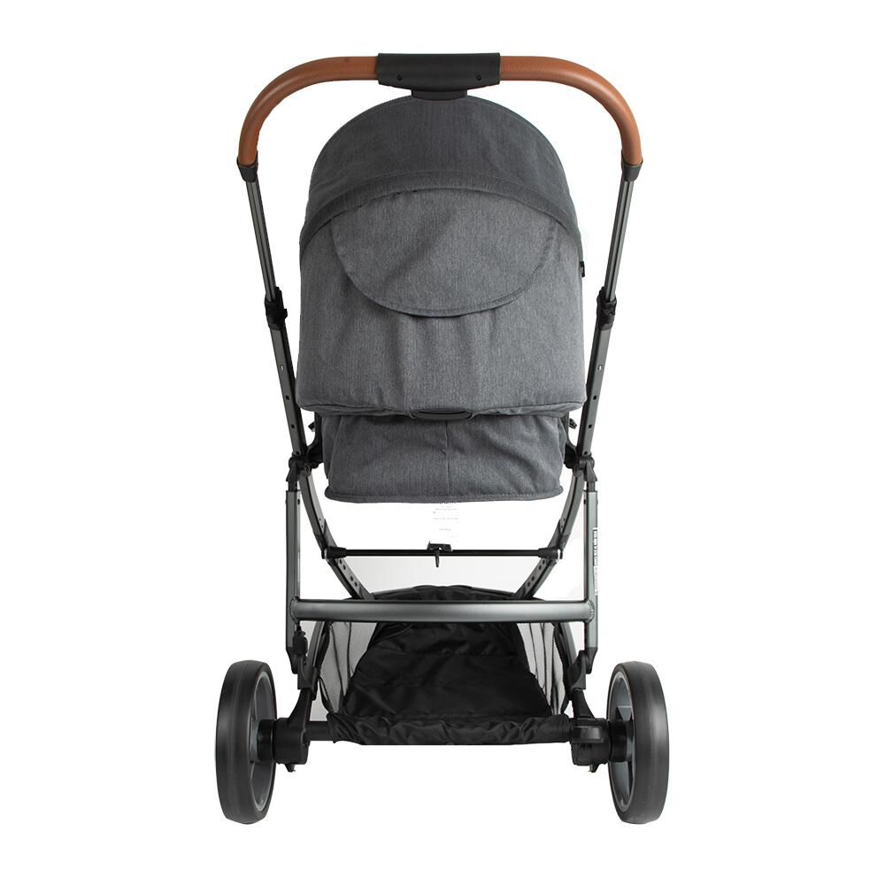 Coche Travel System Infanti 01212041126 image number 1.0