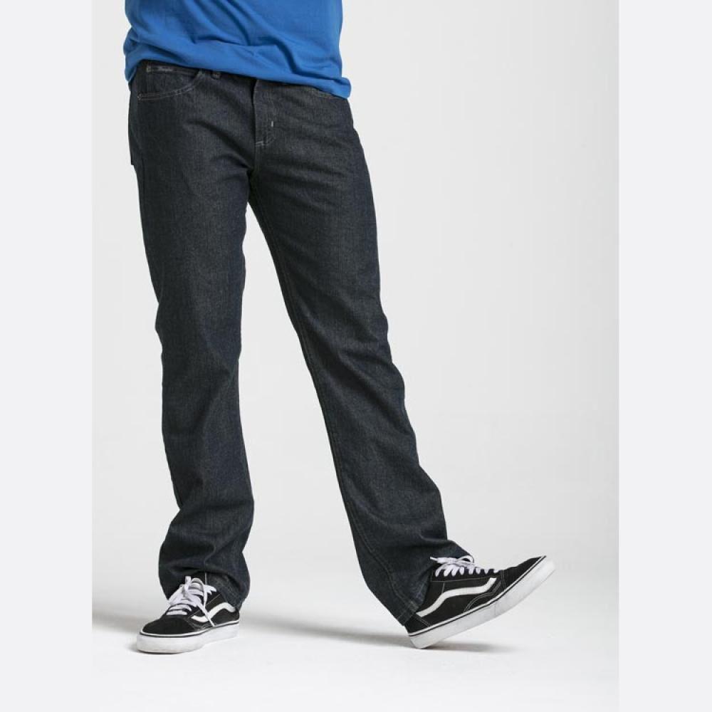 Jeans  Hombre Wrangler image number 1.0