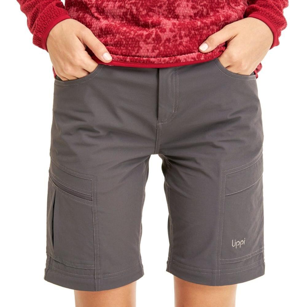 Pantalón Mujer Lippi image number 6.0