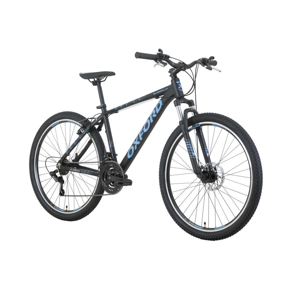 Bicicleta Mountain Bike Oxford Emerald H 27 / Aro 27.5 image number 1.0