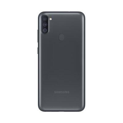 Smartphone Samsung Galaxy A11  32 GB   /  Liberado