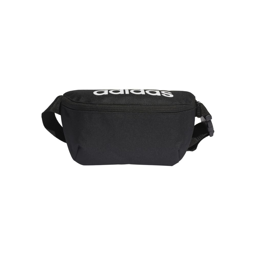 Banano Unisex Adidas Daily Waistbag image number 0.0