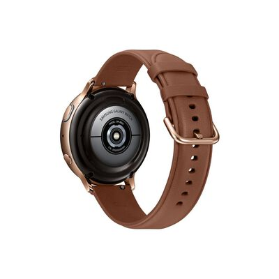 Smartwatch Galaxy Watch Active2 Rose Gold