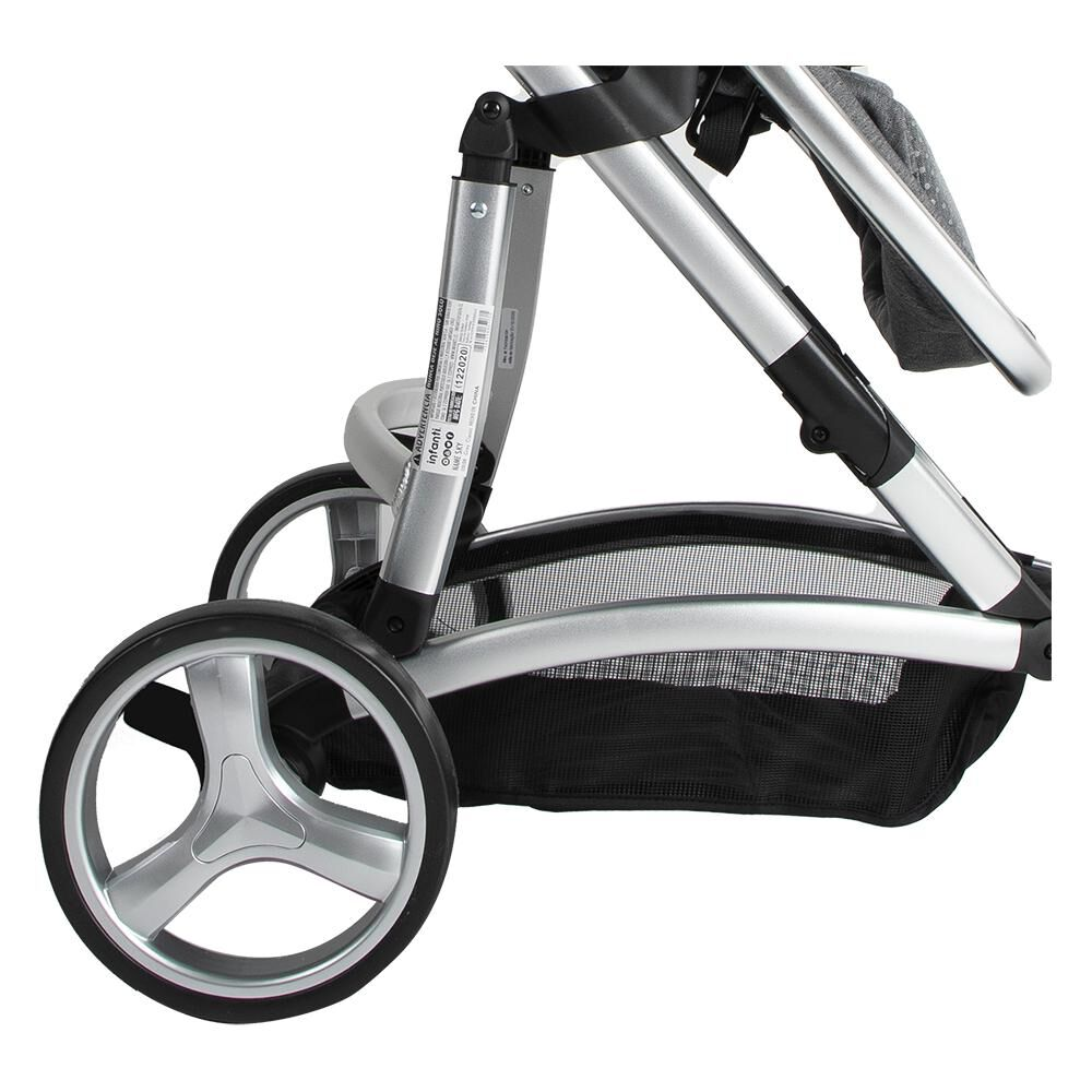 Coche Travel System Sky Infanti image number 11.0