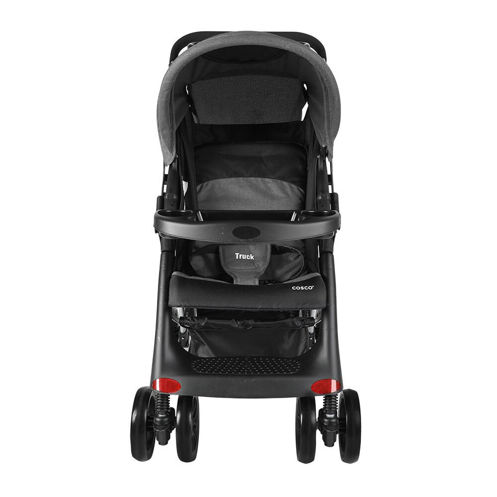 Coche Travel System Truck Cosco image number 9.0