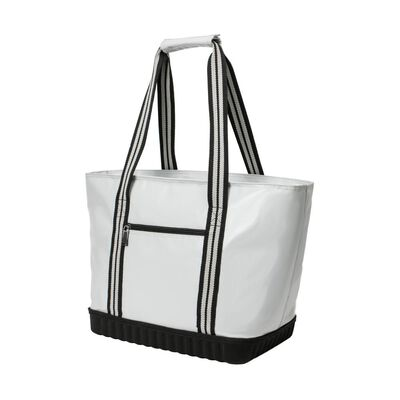 Cooler Doite Tarpauling Bag