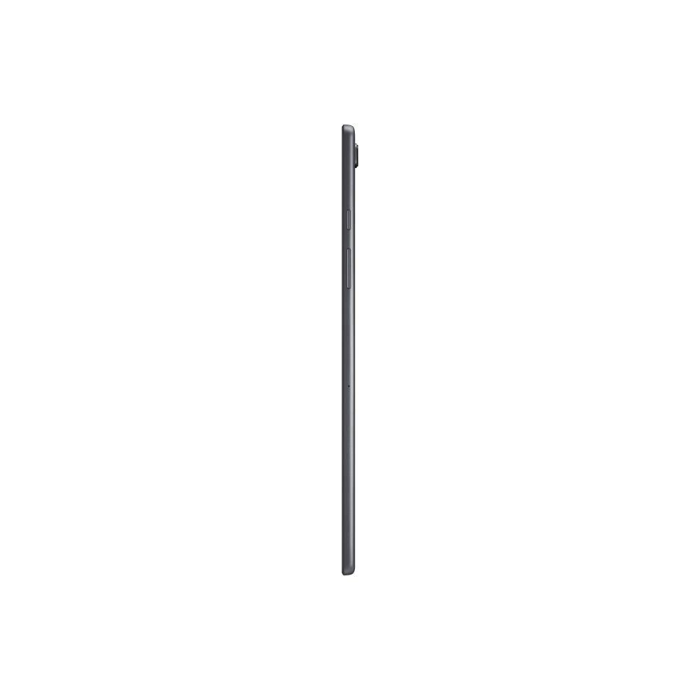 "Tablet Samsung Galaxy A7 / Dark Gray / 64 GB / Wifi / 10.4"" image number 4.0"