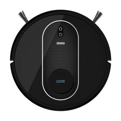 Aspiradora y Mopa Robot LaserNav WiFi TH-1150SCL