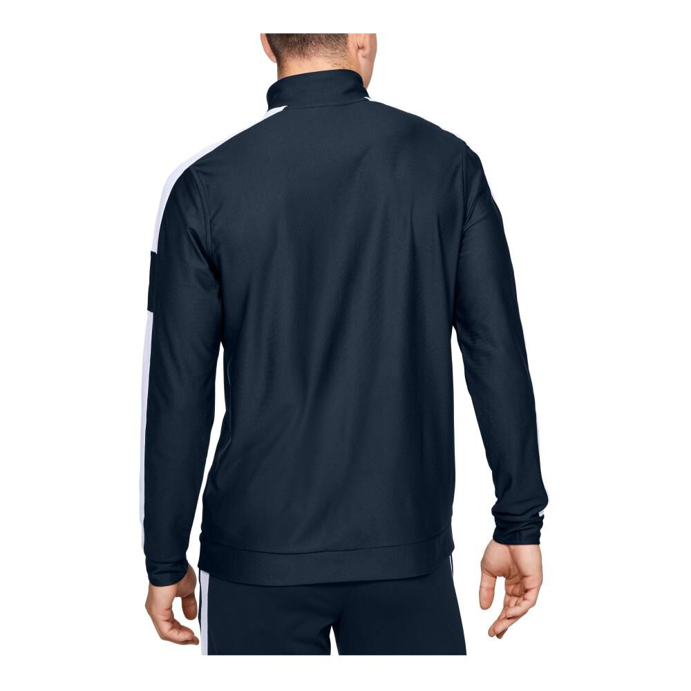 Chaqueta Deportiva Hombre Under Armour image number 2.0