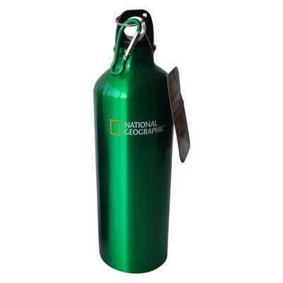 Botella De Agua National Bang4